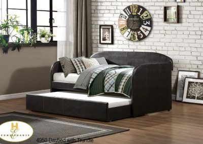 4950 daybed mazin