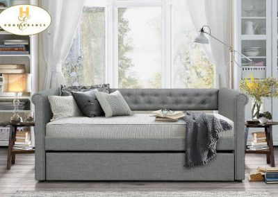 4970 daybed with trundle mazin