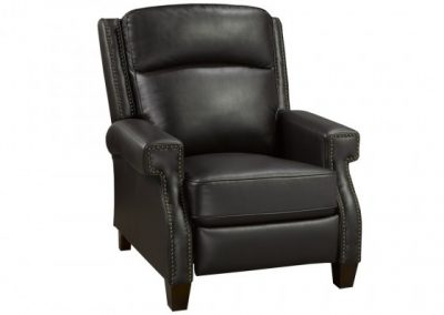 3400 WESTBROOK RECLINER brassex