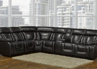 VICTORY SECTIONAL brassex